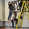 mural_9